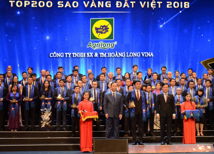 Agrilong_TOP_Sao_Vang_Dat_Viet
