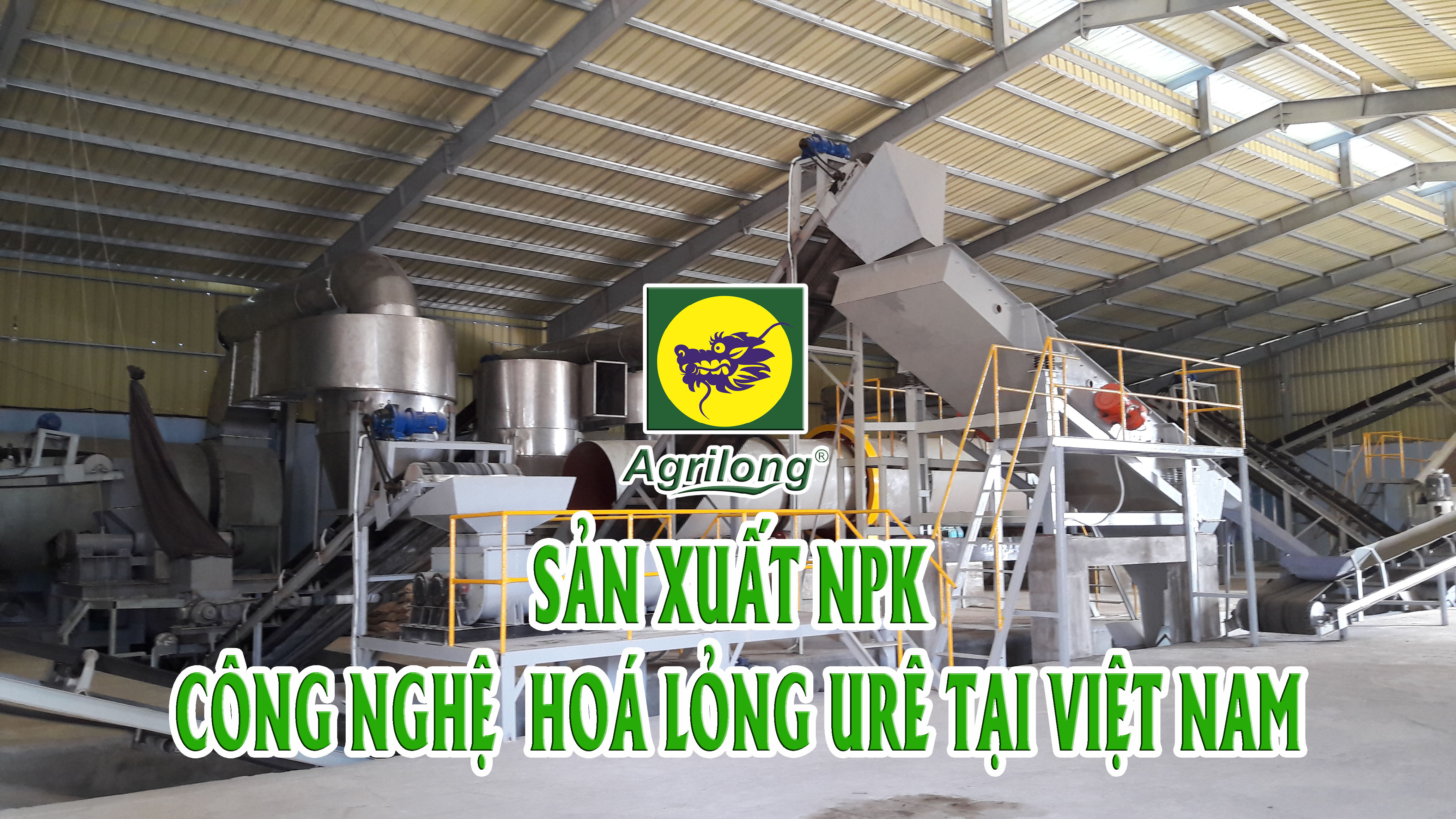 CN_URE_HOA_LONG_AGRILONG