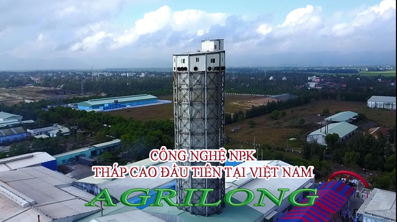 CONG_NGHE_NPK_THAP_CAO_AGRILONG
