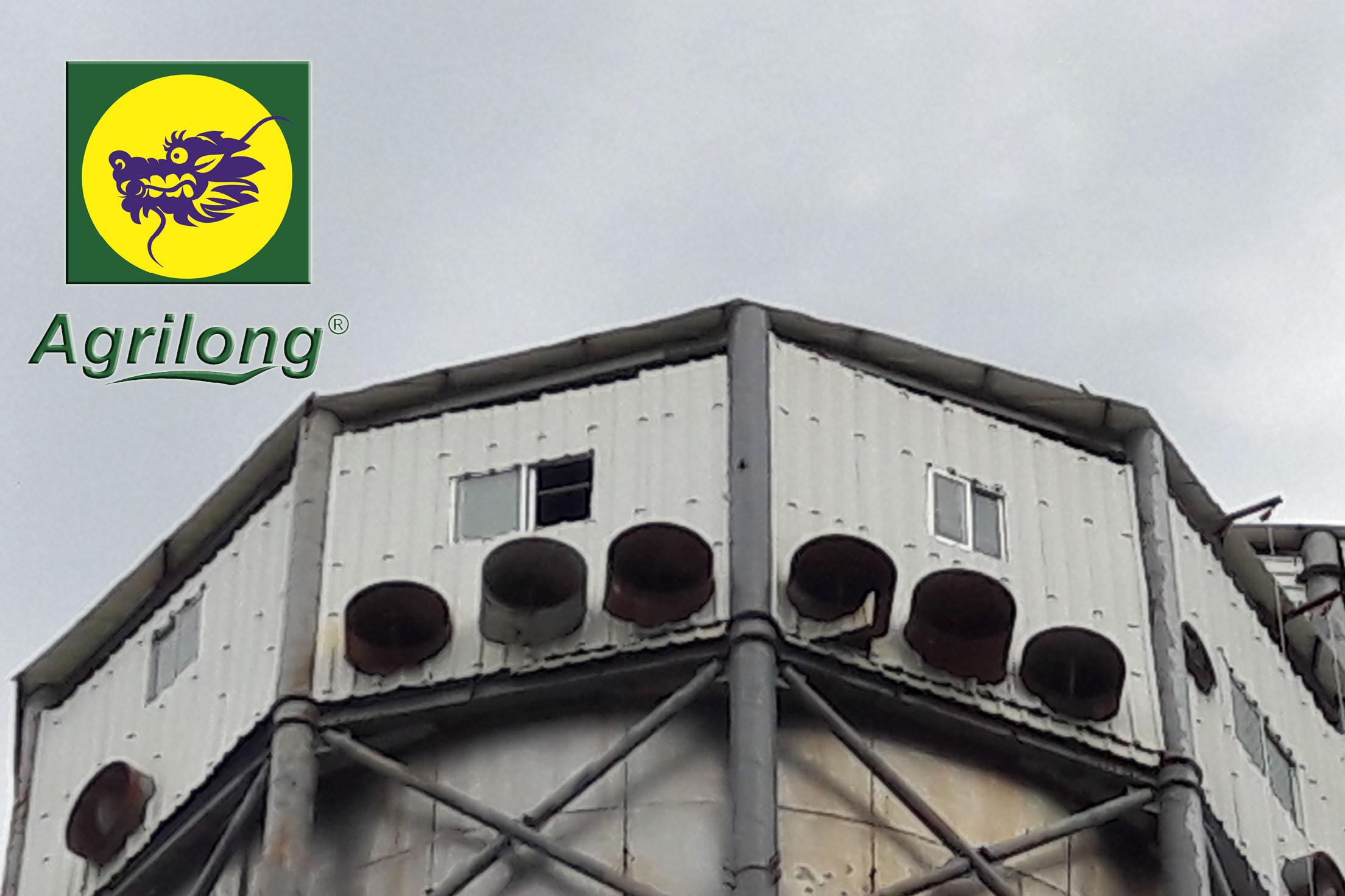 CONG_NGHE_NPK_THAP_CAO_AGRILONG5