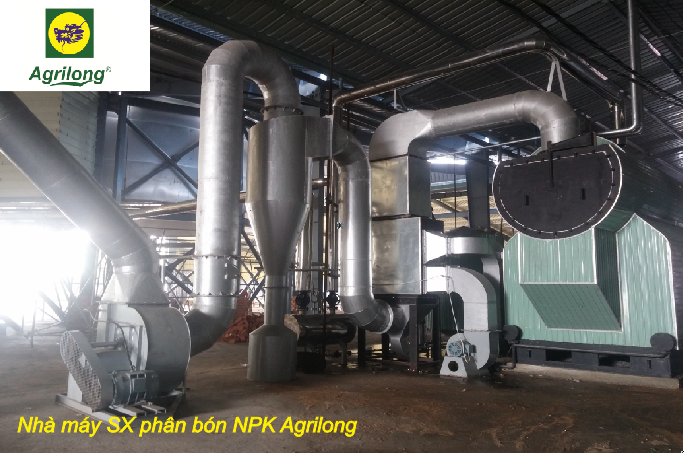 CONG_NGHE_NPK_THAP_CAO_AGRILONG11
